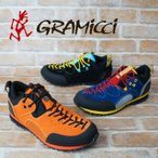 グラミチ GRAMICCI 靴 グラナイト メンズ トレッキングシューズ 15001 GRANITE ローカット クライミング 登山 山登り