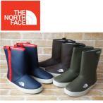 ザ ノースフェイス THE NORTH FACE トラバース ベースキャンプ ブーティー メンズ レディース  ブーツ NF51441 Bootie  キャンプ フェス