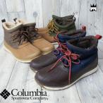 ショッピングコロンビア コロンビア Columbia 919 ウィンターレース WP OH レディース メンズ スノーシューズ YU3710 919 ショートブーツ
