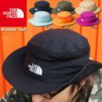 ザ・ノースフェイス THE NORTH FACE 帽子 メンズ レディース NN02032 ブリマーハット トレッキングハット UVカット フェス キャンプ 紫外線対策 日よけ あご紐