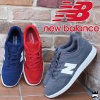 ニューバランス new balance 靴 メンズ スニーカー CT288 ワイズD リミテッド 限定モデル ローカット NB