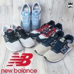 ニューバランス new balance 靴 メンズ スニーカー MRL996 ワイズD ローカット カジュアルシューズ ランニング 996 コンビカラー
