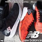 ニューバランス new balance メンズ スニーカー MFCIM ワイズD ローカット ランニングシューズ 運動靴 ブラック レッド