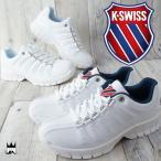 ケースイス K-SWISS 靴 レディース メンズ スニーカー KSL02 ローカット エバー ヒップホップ シンプル 定番 運動靴 復刻 ホワイト ホワイト/トリコ
