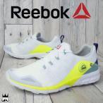ショッピングリーボック リーボック Reebok 靴 ポンプ 2.0 ニット レディース スニーカー V72807 Z PUMP 2.0 KNIT ランニング トレーニング