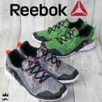 ショッピングリーボック リーボック Reebok 靴 ポンプ 2.0 ゴースト メンズ スニーカー AQ8834・AQ8833 Z PUMP 2.0 GHOST ランニング トレーニング