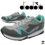 ショッピングディアドラ ディアドラ DIADORA 靴 V7000 NYL 2 メンズ スニーカー 170939 ベローチェ7000 ローカット ランニングシューズ スポーツ 運動靴 替え紐付き