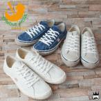 スピングルムーブ SPINGLE MOVE 靴 メンズ スニーカー SPM-141 メイドインジャパン MADE IN JAPAN 日本製 カジュアルシューズ キャンバス