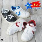 コンバース CONVERSE キッズ ネオ P-L 男の子 女の子 子供靴 ジュニア スニーカー KID'S NEO ローカット ベルクロ マジック ボーイズ ガールズ