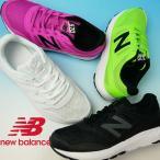 ニューバランス new balance 男の子 女の子 子供靴 キッズ ジュニア スニーカー ローカット 紐靴 通園 通学 運動靴 YK570