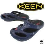 ショッピングサボ キーン KEEN 靴 シャンティ アーツ メンズ(男性用) サンダル 1015621 SHANTI ARTS スペースウォーク クロッグサンダル 水辺 レジャー 海 川