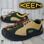 キーン KEEN 靴 ジャスパー ロックス SP メンズ スニーカー 1015666 JASPER ROCKS ダチャンボ DACHAMBO トレイル 登山 山登り マウンテンビュー