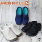 メレル MERRELL アンコール ブリーズ 3 レディース J48250・J48254・J22216 スリッポン クロッグ モックシューズ アウトドア レジャー