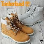 ティンバーランド Timberland 6インチ プレミアムブーツ メンズ ブーツ 6 IN PREM BT ショートブーツ レースアップ 編み上げ ストリート