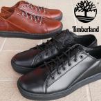 ティンバーランド Timberland メンズ TB0A23D1 TB0A23A7 アドベンチャー 2.0 オックスフォード ローカット スニーカー ブラック ブラウン 靴