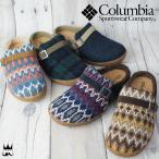 コロンビア 靴 正規品 【38%OFF】