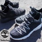 ティンバーランド Timberland スニーカー メンズ TB0A1V7R TB0A1UZ8 リップコード ロー ローカット メッシュ RIPCORD LOW 靴