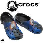 ショッピングサボ クロックス crocs 靴 レディース メンズ サンダル クラシック ダースベイダー クロッグ スターウォーズ STAR WARS アクアサンダル