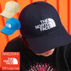 ザ・ノースフェイス THE NORTH FACE 帽子 TNFロゴキャップ メンズ レディース NN02044 アウトドア フェス