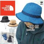 ザ・ノースフェイス THE NORTH FACE 靴 レディース アパレル NNW01622 ハイクハット サファリハット 帽子 サイズ調整可能