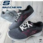 スケッチャーズ SKECHERS レディース スニーカー 14146 PERFORMANCE GO WALK パフォーマンス ゴーウォーク 4 ローカットスニーカー コンフォートシューズ