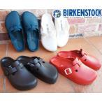 ショッピングサボ ビルケンシュトック BIRKENSTOCK 靴 メンズ レディース 0127103・0127113・0127123・0127133・1002314・1002316・1002315 Boston サボ クロッグサンダル