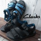 ショッピングスポーツ シューズ クラークス Clarks 靴 メンズ サンダル スポーツサンダル 26123514・26123866 Jacala Mag ジャカラマグ コンフォート メンズサンダル