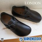 ショッピングビルケンシュトック ビルケンシュトック BIRKENSTOCK 靴 メンズ レディース London ロンドン コンフォートシューズ 1004303 1004304 コンフォート 本革 レザー スムースレザー