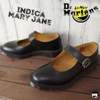 ショッピングドクターマーチン ドクターマーチン Dr.Martens 靴 メンズ レディース 16510001 INDICA MARY JANE インディカ メリージェーン ワンストラップ シューズ ストラップシューズ ベルト