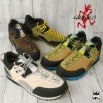 ショッピングトレッキングシューズ グラミチ GRAMICCI 靴 メンズ GR00015001 GRANITE グラニット スニーカー クライミング トレッキング  カジュアル