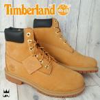 ティンバーランド Timberland 男の子 子供靴 キッズ ジュニア TB012909 シックスインチ クラシック ブーツ-Junior- ウォータープルーフ  ショート丈