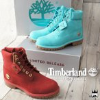 ショッピングティンバーランド Timberland ティンバーランド メンズ ブーツ 6インチプレミアムブーツ リミテッド 限定 TB0A1JLT TB0A1JM5 ウォータープルーフ ショートブーツ 6INCHI 6-INCH