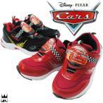 ディズニー カーズ 子供靴
