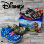 ディズニー Disney 男の子 ベビー キッズ 子ども 子供靴 スニーカー DN C1164 アーロと少年 ベルクロ 恐竜 Ag+   通園 ザ グッド ダイナソー