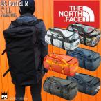 ザ・ノースフェイス THE NORTH FACE メンズ レディース バッグ BCダッフルM 71L NM81553 Duffel 71l 旅行 遠征 防水 リュック バックパック ショルダーバッグ