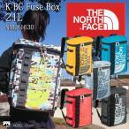 ザ・ノースフェイス THE NORTH FACE キッズ ジュニア バッグ NMJ81630 21L BCヒューズボックス 男の子 女の子 レディース ベースキャンプシリーズ 子供 遠足