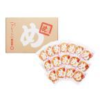 福太郎 めんべい 辛子めんたい風味 プレーン (2枚×16袋入り)  九州 福岡 博多 お土産