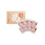 福太郎 辛子めんたい風味めんべい マヨネーズ (2枚×8袋入り)  九州 福岡 博多 お土産
