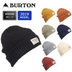 ショッピングビーニー 2019 BURTON バートン JPN BURTON VT.BN 176581 【ビーニー/ニット帽スノーボード/日本正規品】【メール便・代引き不可】