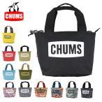 CHUMS チャムス Recycle CHUMS Logo Mini Tote Bag リサイクルチャムスロゴミニトートバック CH60-3197 【カバン/手提げ/アウトドア】【メール便・代引不可】