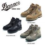 DANNER/ダナー DESERT ACADIA  デザートアケーディア / メンズ マウンテンブーツ