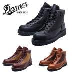 DANNER ダナー DANNER FIELD ダナーフィールド D121003 【アウトドア/靴/トレイル/防水/キャンプ】