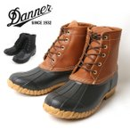 DANNER ダナー SLUSHER 5 EYELET B200 スラッシャー5アイレット D140014 【アウトドア/ブーツ/おしゃれ/保温/防水】