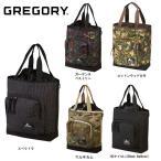(旧ロゴ) GREGORY グレゴリー ベイサイドトート BAYSIDE TOTE 日本正規品 トートバッグ アウトドア タウンユース
