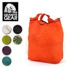 GRANITE GEAR ����ʥ��ȥ��� �����Хå� AIR GROCERY BAG ��������å��꡼�Хå� 2210900040