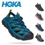 HOKA ONE ONE ホカオネオネ HOPARA ホパラ 1106534 【メンズ/マウンテンサンダル/アウトドア】