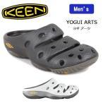 ������ KEEN ����å�������� YOGUI ARTS���襮�������� 1002036/1002037  ��� �ڷ���