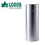 ロゴス LOGOS 氷点下キープシリンダー/81287600【LG-COOK】
