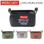 MERCURY マーキュリー