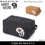 MOUNTAIN HARDWEAR / マウンテンハードウェア クリップスジップサック S V.2 Cripps Zip Sack S V.2 OE2071